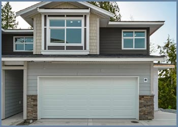 HighTech Garage Door Encino, CA 818-722-1011